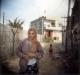 grignet_palestine_002