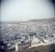 grignet_palestine_007