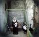 grignet_palestine_018