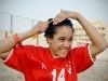 002-egypt-cairo-training-women-football-club-vacsera
