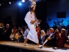 015-fashion-night-by-claudia-wiens