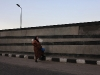 20100417_degner_egypt_street_04