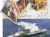 ship_postcard-01