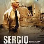 073010_sergio_poster