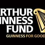 Guinness For Good