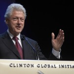 clinton-global-initiative