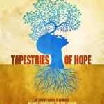 tapestries_of_hope