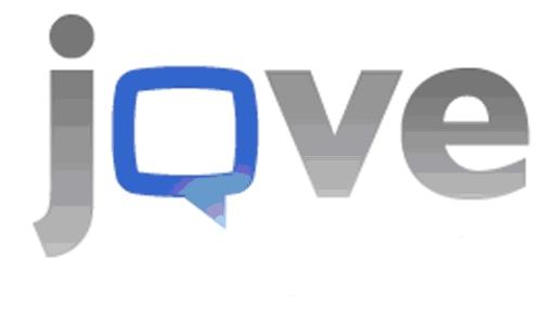 JOVE symbol