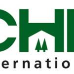 CHF International