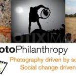 PhotoPhilanthropy