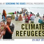 climate_refugees_banner