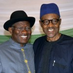 Jonathan-and-Buhari