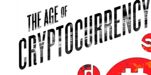 theageofcryptocurrency